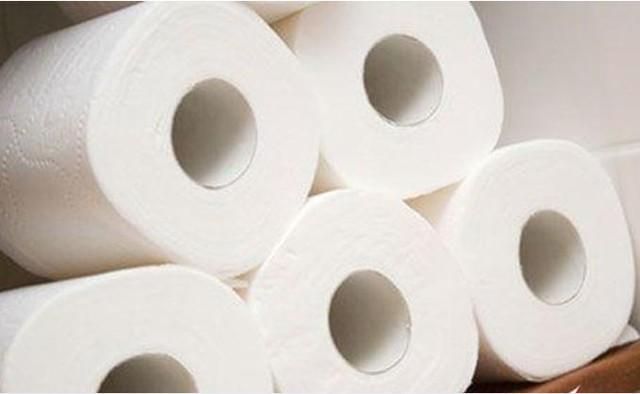 Dùng giấy vệ sinh đúng cách để tránh viêm nhiễm âm đạo - 1