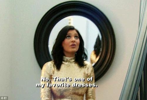 """Chị em nhà Kardashians cãi nhau kịch liệt bằng từ """"bẩn"""" - 2"""