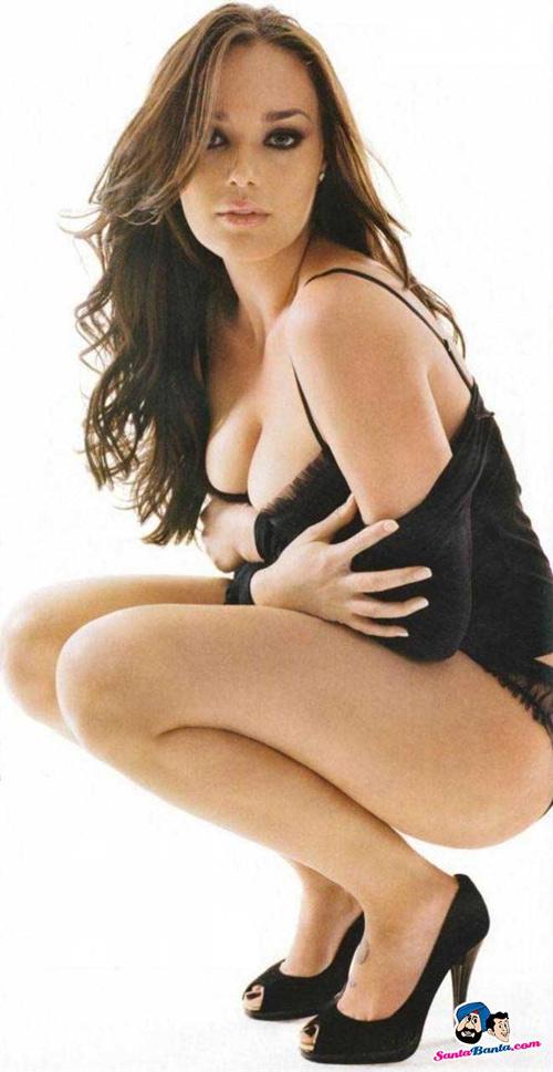 Vẻ đẹp hấp dẫn của ái nữ tỷ phú sexy nhất thế giới - 7