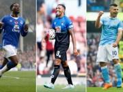 Bóng đá - Chân sút hiệu quả nhất Premier League: Toàn SAO hạng B