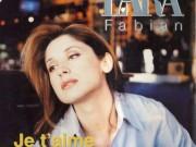 Ca nhạc - MTV - Je T'aime - Em yêu anh: Lời tỏ tình của con tim tan vỡ