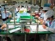 """Đầu tư - Nhiều """"ông lớn"""" điện tử đầu tư tỉ đô vào Việt Nam"""