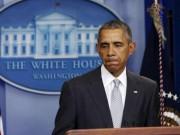 Thế giới - Lãnh đạo thế giới phẫn nộ trước vụ tấn công đẫm máu ở Pháp