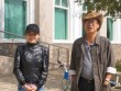"""Ca sĩ Cao Minh lần đầu tham gia truyền hình thực tế """"Lữ Khách 24h"""""""