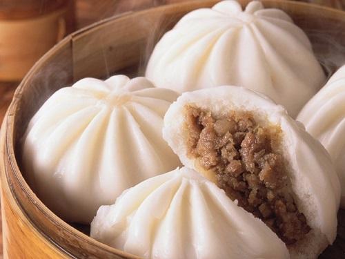 """8 món ăn """"đứng đầu bảng"""" ẩm thực đường phố Bắc Kinh - 8"""