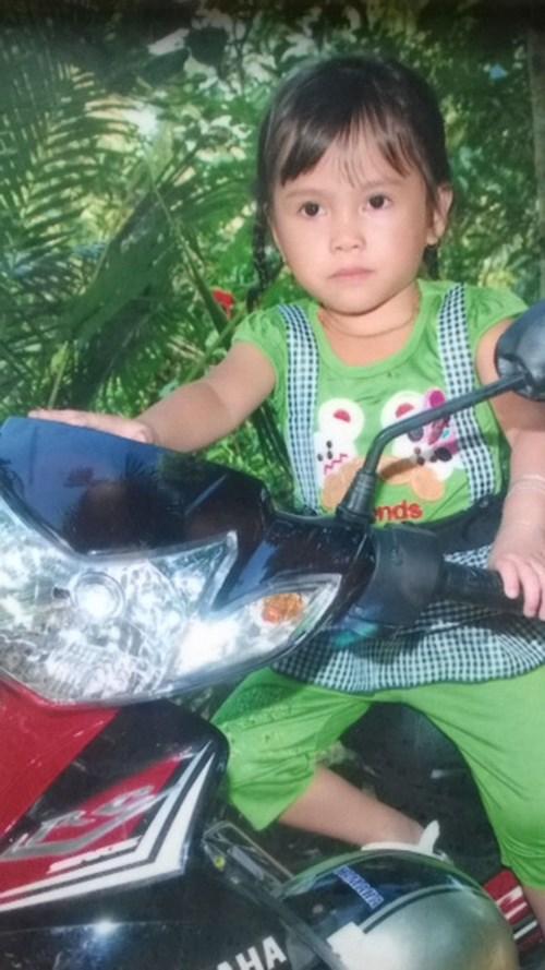 Uẩn khúc cô gái tự thú sát hại bé 4 tuổi hai năm trước - 3