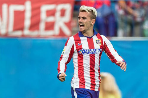 """Tiết lộ: Mourinho từng muốn """"tống cổ"""" Costa từ mùa Hè - 2"""
