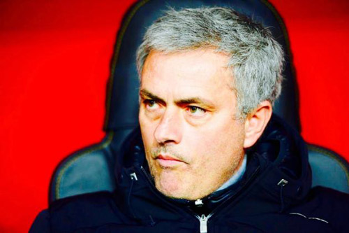 Dự báo: Chelsea may ra được suất... Europa League - 1