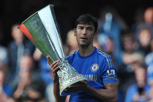 Dự báo: Chelsea may ra được suất... Europa League - 2
