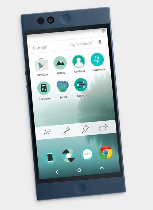 """Điểm danh 11 mẫu smartphone sẽ gây """"bão"""" trong năm 2016 - 8"""