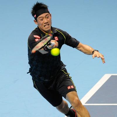 Chi tiết Djokovic – Nishikori: Kết cục được báo trước (KT) - 6