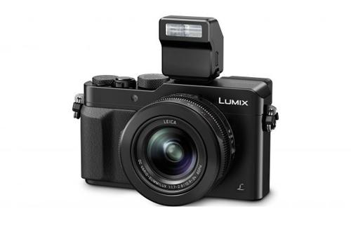 Top 10 máy ảnh đáng mua nhất trong năm nay - 5