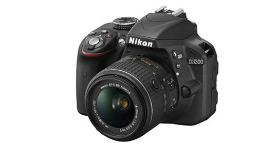 Top 10 máy ảnh đáng mua nhất trong năm nay - 7