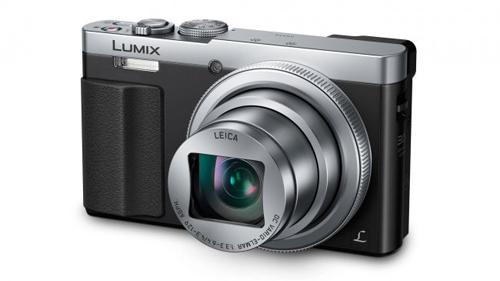 Top 10 máy ảnh đáng mua nhất trong năm nay - 8