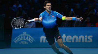 Chi tiết Djokovic – Nishikori: Kết cục được báo trước (KT) - 3