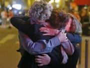 """Thế giới - Khủng bố ở Pháp: Vì sao IS """"tắm máu"""" thủ đô Paris"""