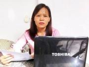 Tin tức trong ngày - Nữ bác sĩ bị buộc thôi việc vì từ chối chức trưởng khoa