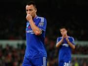 Bóng đá - Dự báo: Chelsea may ra được suất... Europa League