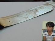 An ninh Xã hội - Va chạm tại quán karaoke, 1 thanh niên bị đâm chết