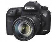 Top 10 máy ảnh đáng mua nhất trong năm nay