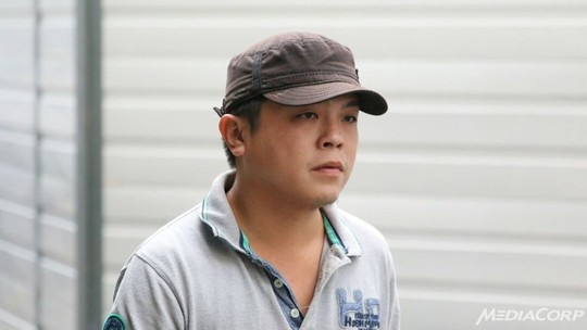 Singapore: Chủ cửa hàng lừa du khách Việt nhận tội - 1