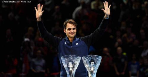 Tennis 24/7: Sharapova vỡ mộng trên đất Séc - 3
