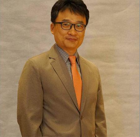 Tư vấn làm đẹp trực tiếp với chuyên gia thẩm mỹ Hàn Quốc - 2