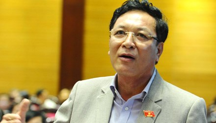Bộ trưởng GD-ĐT: Lịch sử sẽ có mặt trong nhiều môn học - 1