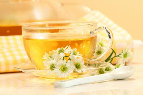 Bạn biết gì về trà giúp tăng tiết sữa mẹ? - 3