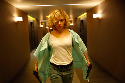 6 phim hay trên HBO, Star Movie, Cinemax trong tuần - 1