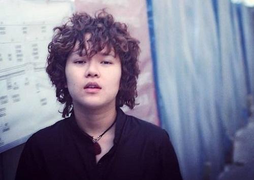 Hit mới của Tiên Tiên đứng đầu bình chọn Bài hát yêu thích - 1