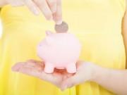 Tài chính - Bất động sản - Mẹo chi tiêu tiết kiệm cực hiệu quả cho các quý ông