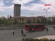 """Video An ninh - IS đe dọa """"ám sát"""" Bộ trưởng Nội vụ Albania"""