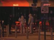 Video An ninh - Vụ khủng bố Paris: Một trong số nghi can là người Pháp