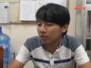 Video An ninh - Xô xát tại quán karaoke, 1 thanh niên mất mạng