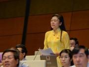 Tin tức Việt Nam - Thiếu quy định minh oan cho người chết trong giai đoạn điều tra
