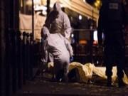 Thế giới - Khủng bố ở Pháp: Sống sót nhờ trốn 3 tiếng dưới hầm