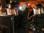 Thế giới - Khủng bố ở Pháp: Cảnh sát phát hiện bệ phóng rocket