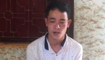 Hôm nay, xử lưu động vụ giết người rúng động ở Quảng Trị - 1