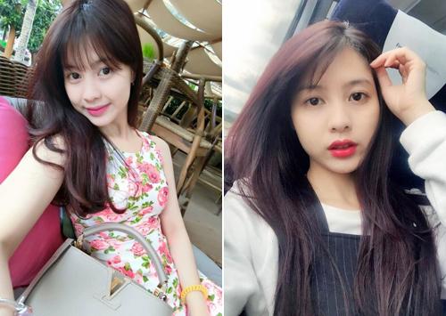 """Dàn du học sinh Việt siêu xinh """"đốn tim"""" dân mạng - 10"""