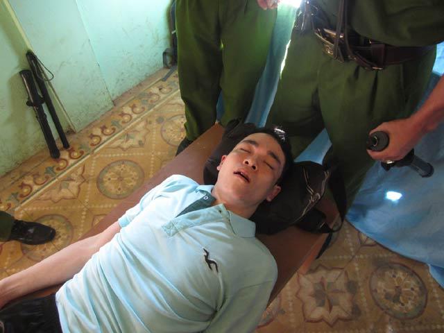 Tuyên án vụ giết 2 người chấn động Quảng Trị - 3