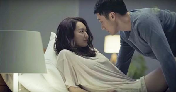 U40 So Ji Sub khoe thân hình vạm vỡ trong bồn tắm - 3