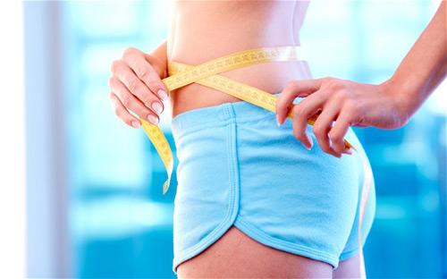 7 sai lầm tai hại trong quá trình ăn kiêng giảm cân - 3