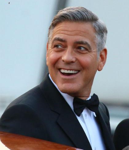 Hé lộ danh sách những tài tử Hollywood bị nhiễm HIV - 2
