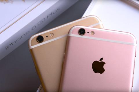 Những smartphone giảm giá tới 2 triệu đáng mua tháng 11 - 1