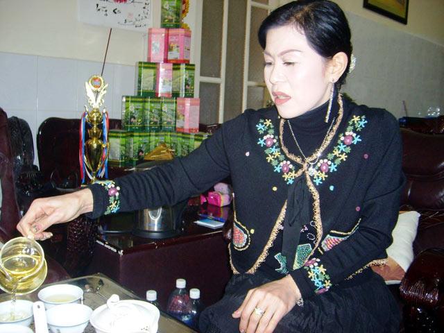 """Công ty chưa biết tin """"hung thủ giết bà Hà Linh bị bắt"""" - 1"""