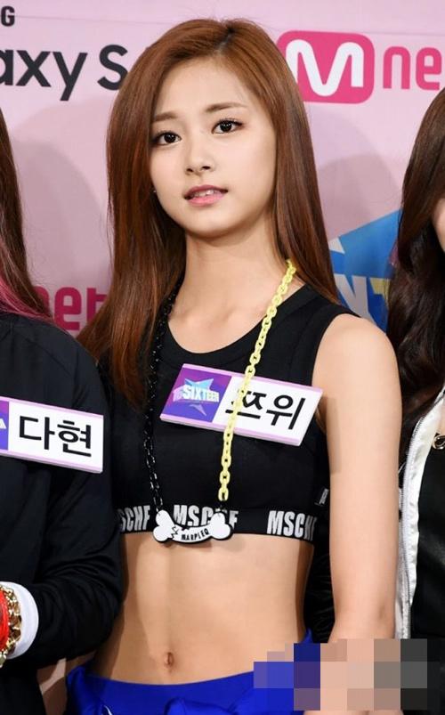"""3 mỹ nữ Hàn đang làm dân mạng """"sôi sục"""" vì dáng đẹp - 11"""