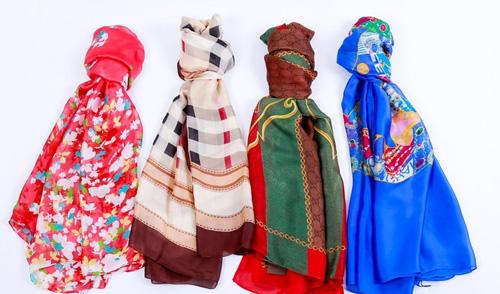4 món đồ giá rẻ cần mua ngay khi gió đông về - 2