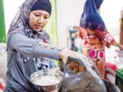 Thị trường - Tiêu dùng - Giúp việc tại Ả Rập Xê Út: Nhiều lao động khẩn cầu giải cứu