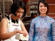 """Giải trí - Điều ít biết về giám khảo khiếm thị """"Vua đầu bếp Việt"""""""